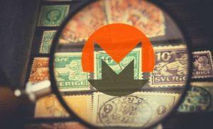 Kapitalisasi Pasar Monero (XMR) berada pada degree tertinggi dalam 2 tahun