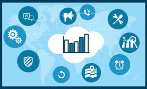 Laporan Pasar Perangkat Lunak Penambangan Cryptocurrency 2020 – Kapasitas Industri, Manufaktur, Nilai, Konsumsi, Standing dan Prediksi 2025