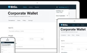 Laporan: PayPal sedang dalam pembicaraan untuk memperoleh dompet cryptocurrency dan startup layanan kustodian BitGo