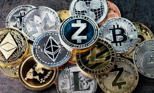 Mengapa Financial institution tidak mempercayai Cryptos