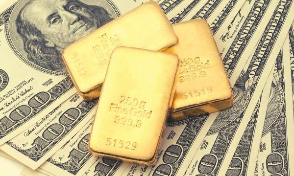 Mengapa Investor Berbondong-bondong ke Emas Selama Resesi