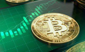 Meskipun Penjualan Kecil, Bitcoin [BTC] Inci Lebih Dekat ke $ 14Ok, Apa Selanjutnya?
