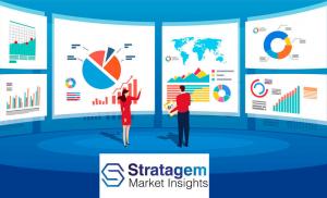 Pasar Cryptocurrency 2020 | Ketahui Strategi Terbaru dengan Peluang Bisnis 2027 – TechnoWeekly
