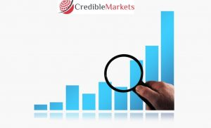 Pasar Cryptocurrency Tren Global 2020, Profil Perusahaan Utama, Pangsa, Pertumbuhan, Analisis, Peluang, dan Perkiraan Hingga 2026 – Jurnal Dirgantara
