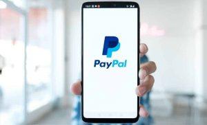 PayPal Memperkenalkan Perdagangan Crypto, Berencana Memulai Fasilitas Crypto Buying