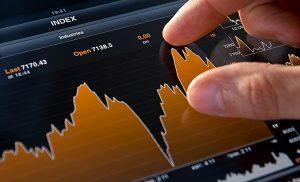 Pelajari cara berinvestasi secara efektif dalam saham dan mata uang kripto dengan kelas on-line ini