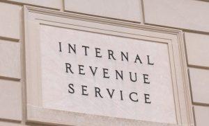 Pembayar Pajak Tidak Perlu Mengungkapkan Hanya Memegang Crypto: Panduan IRS Draft 2020