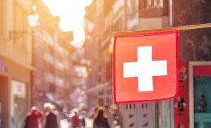 Pemerintah Swiss Memulai Diskusi tentang Peraturan Blockchain Lokal
