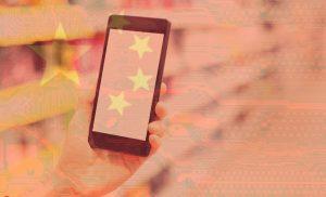 Pengguna Tidak Terkesan dengan Yuan Digital China Setelah Hadiah $ 1,5 Juta