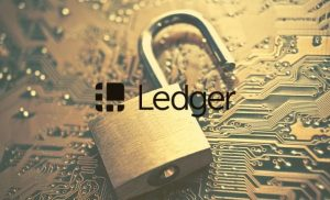 Penipuan Phishing E mail Ledger Terbaru Membuat Putaran