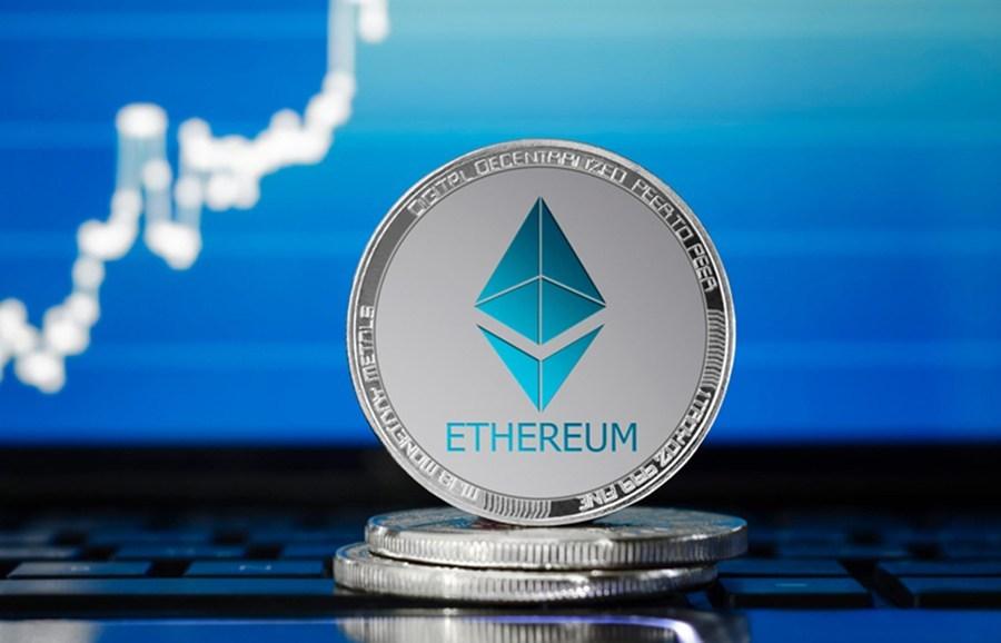 Perampok Ethereum mentransfer Crypto senilai $ 1,5 juta