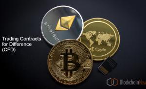 Pertimbangan Baru dalam Investasi Cryptocurrency