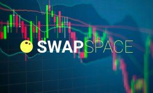 Pertukaran Cryptocurrency Cepat Tanpa Biaya Tambahan