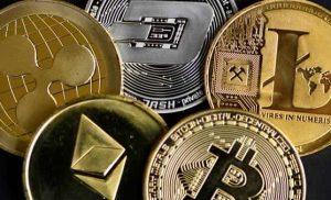 Platform Crypto masuk perbankan di India dengan ikatan masyarakat kredit koperasi