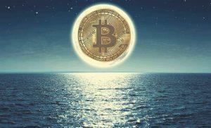 Pola H&S Besar Berkembang dalam Bitcoin Dengan Goal $ 20Ok di ATH