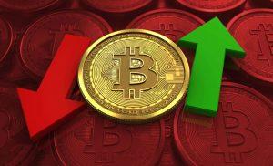 Prediksi Harga Bitcoin: BTC Bisa Menderita Penolakan Lagi Pada $ 10.000