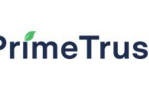 Prime Belief Meluncurkan Perangkat Lunak Perbankan Inti Kepemilikan untuk Aset Fraksional, Termasuk Cryptocurrency