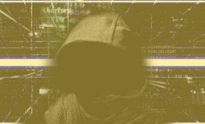 Protokol DeFi Serangan Harvest Finance Menargetkan Pool Likuiditas