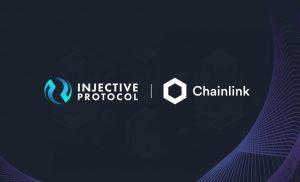 Protokol Injeksi yang Diinkubasi Binance Berkolaborasi dengan Chainlink [LINK]