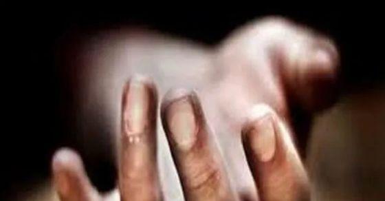 Punjab: Pedagang Cryptocurrency menembak istri, dua anak mati sebelum mengakhiri hidupnya sendiri setelah diancam