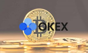 Sebagai Pendiri Dilaporkan Ditangkap, OKEx Memegang $ 2,three Miliar dalam Bitcoin