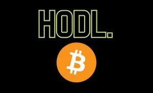 Sebagian Besar Investor Crypto Memegang Mayoritas Bitcoin Di Atas Altcoin, Survei Menemukan