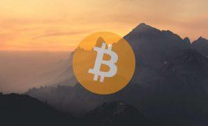 Sebutan Singkat Bitcoin Pada Level Tertinggi 2-Bulan, Apakah $ 11. 500 Teratas Lokal?
