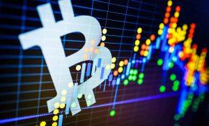 Sentimen Sosial di Crypto Twitter Menjadi Besar 180 Saat Bitcoin Melonjak