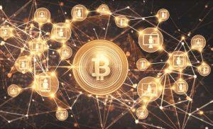 Setelah Membeli 38.250 Bitcoin, MicroStrategy Telah Menjadi Node Penuh Di Jaringan BTC