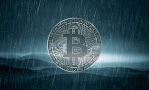 Setelah Rabu Berdarah, Bitcoin Berjuang Pada $ 13.000 Sebagai ETH Di Bawah $ 400