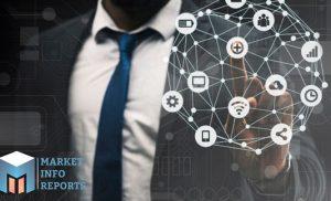 Statistik Pasar Cryptocurrency dan Analisis Riset Dirilis dalam Laporan Industri Terbaru 2020