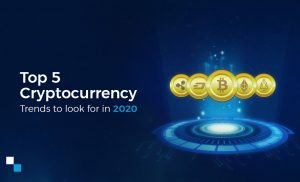 Tren Cryptocurrency di 2020 | Berita Pasar Digital