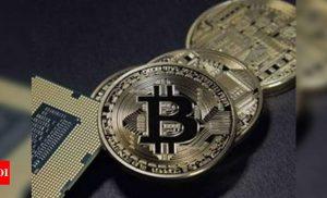 WazirX bekerja sama dengan startup EdTech, mempromosikan cryptocurrency sebagai pilihan karir