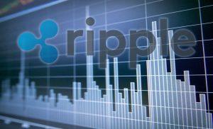 XRP Harus Memegang Dukungan Ini Untuk Mencegah Penurunan Ke $ 0,2