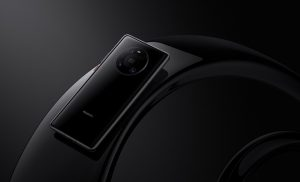 Huawei Mate 40 hadir dengan dompet cryptocurrency perangkat keras untuk yuan Electronic