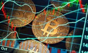 Bagaimana investor menghasilkan uang dari Bitcoin tanpa memiliki crypto