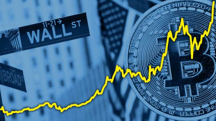 Berapa Banyak Bitcoin [BTC] Apakah Wall Street Memiliki?