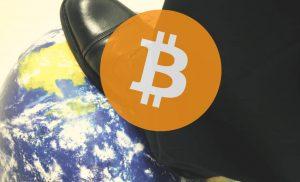 Bitcoin Berjuang Pada Tertinggi Juni 2019, Altcoin Terus Berdarah Melawan BTC