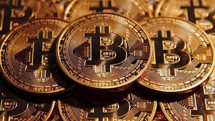 Bitcoin meroket menjadi $ 14.000 | Nairametrics