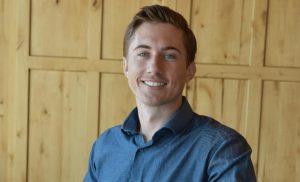 DeFi Akan Menghindari Dominasi Ethereum Pada 2021 (Wawancara Eksklusif)