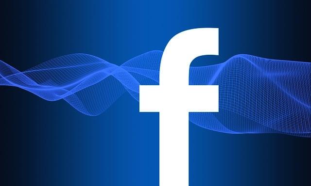 Fb Menyensor Konten Terkait Bitcoin Sekali Lagi