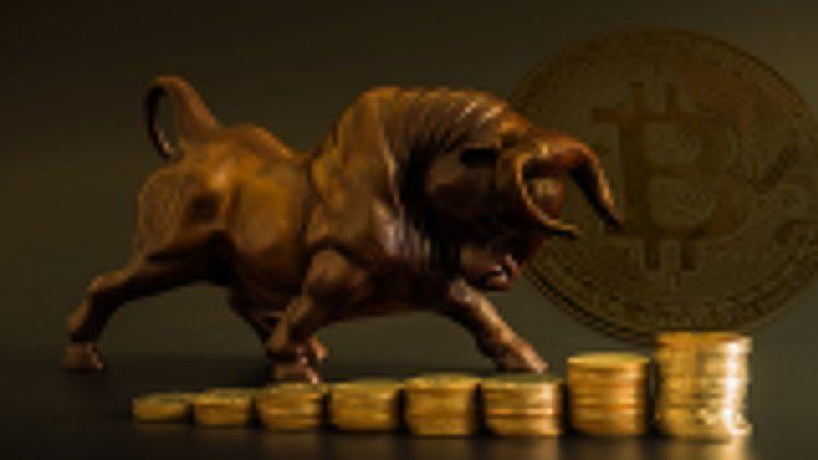 Mengapa Penutupan Besar Oktober Bitcoin adalah Kabar Baik Untuk Institusi
