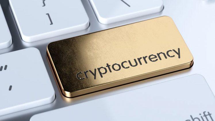 Otoritas Swiss menyetujui permintaan Lender Rusia untuk meluncurkan layanan kustodian cryptocurrency