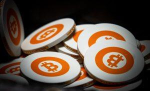 PayPal Holdings (NASDAQ: PYPL), Sq. (NYSE: SQ) – Perdagangan Bitcoin Dekat Tertinggi Tiga Tahun, Secara Singkat Melintasi Tanda $ 14Okay