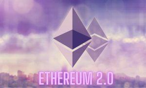 Pengembang ETH 2.zero Siap untuk 'Menarik Pemicu pada Segalanya'
