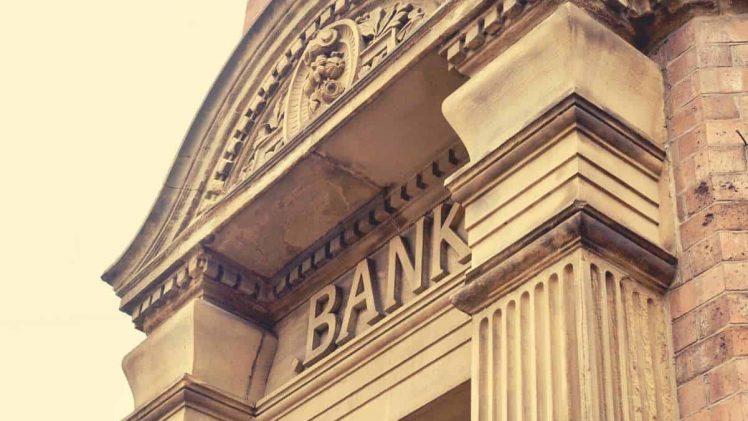 Setelah Selloff Emas Besar-besaran, Bank Sentral Harus Beli Bitcoin Sekarang